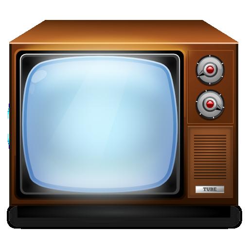 Nulled HUB: MiniTube 1.8 Portable