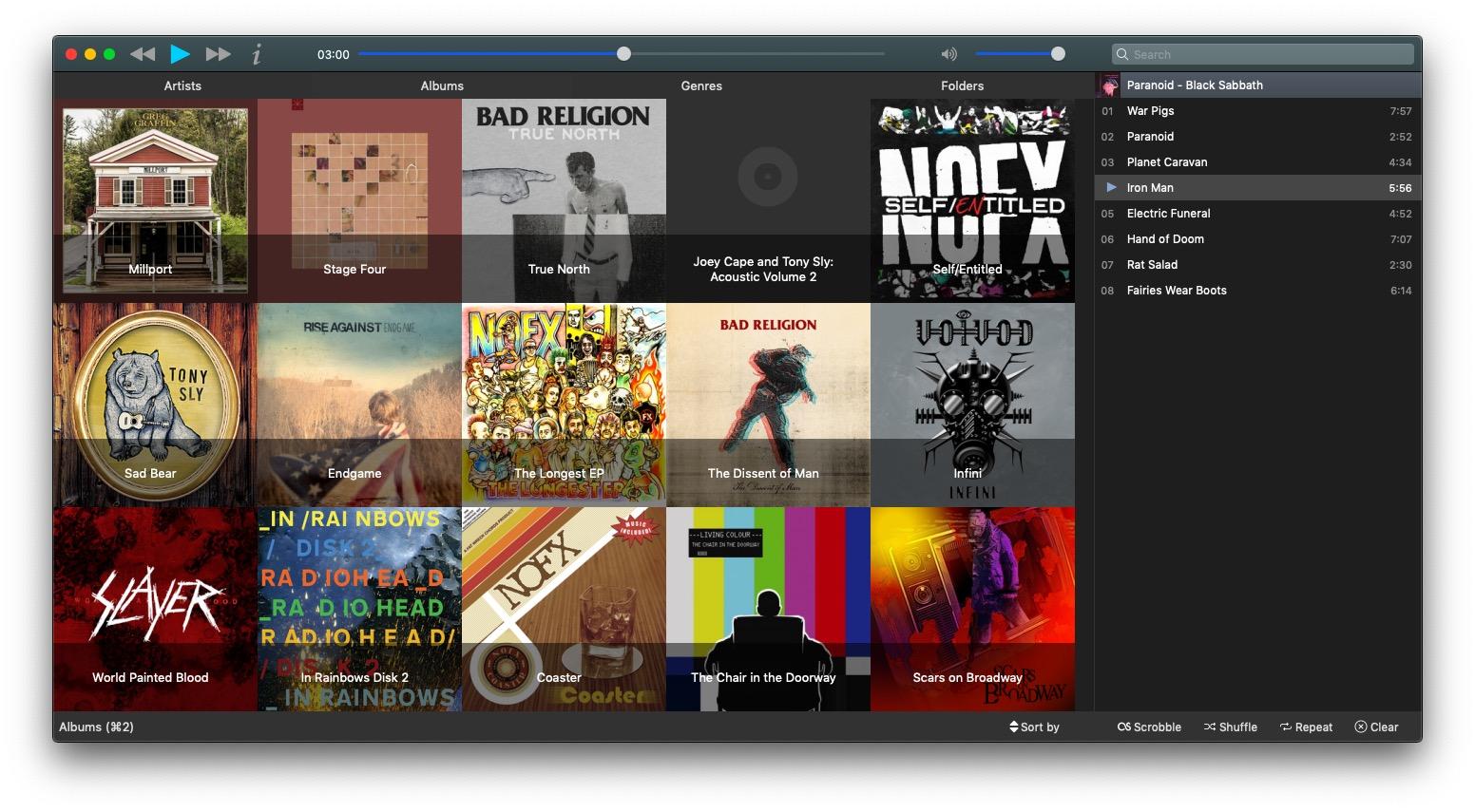 http://flavio.tordini.org/files/musique/musique-02.jpg